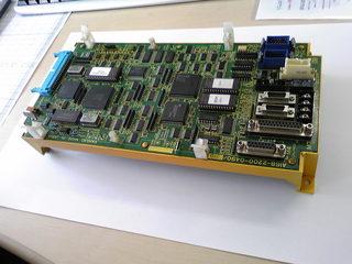 PowerMate CPU基板
